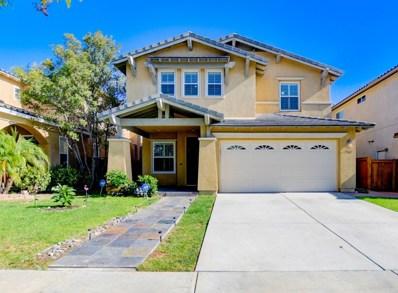 1561 Bedford Avenue, Chula Vista, CA 91913 - MLS#: 180062469