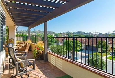 12911 Caminito Dosamantes, San Diego, CA 92128 - #: 180062513