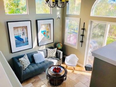2669 Villas Way, San Diego, CA 92108 - MLS#: 180062548