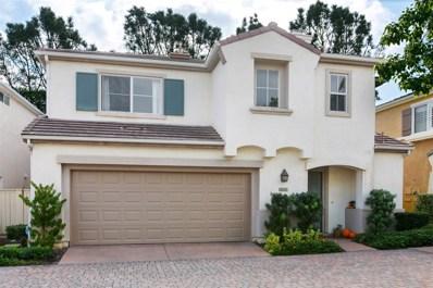11250 Carmel Creek Rd., San Diego, CA 92130 - MLS#: 180062576