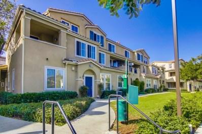 1495 Paseo Aurora, San Diego, CA 92154 - MLS#: 180062591
