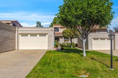 17708 Villamoura Drive, Poway, CA 92064 - MLS#: 180062649