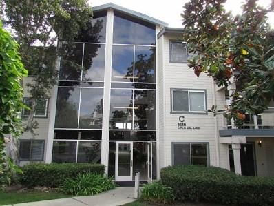 1616 Circa Del Lago UNIT C204, San Marcos, CA 92078 - MLS#: 180062735