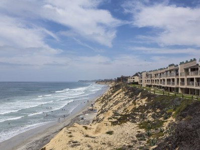 561 S Sierra UNIT 34, Solana Beach, CA 92075 - MLS#: 180062813