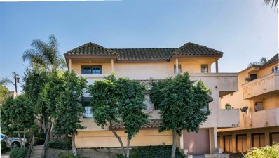 6033 Estelle Street UNIT 13, San Diego, CA 92115 - MLS#: 180062833
