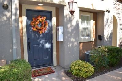 141 Via Montisi, Santee, CA 92071 - MLS#: 180062850