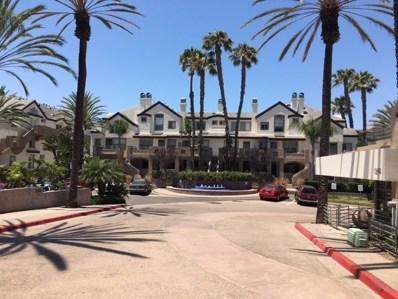 12646 Carmel Country Rd UNIT 153, San Diego, CA 92130 - MLS#: 180062856