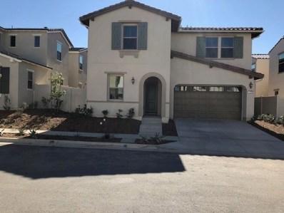 243 Treasure Drive, San Marcos, CA 92078 - MLS#: 180062864
