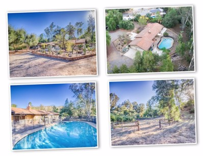 27120 N Broadway, Escondido, CA 92026 - MLS#: 180062930