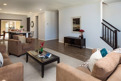 458 Prosperity Drive, San Marcos, CA 92069 - MLS#: 180062938
