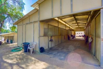 18402 Dos Picos Park Rd, Ramona, CA 92065 - MLS#: 180062954