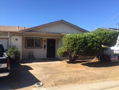 372 69th St, San Diego, CA 92114 - MLS#: 180063034