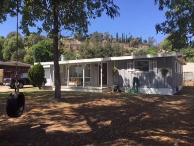 8860 Olive Dr, Spring Valley, CA 91977 - MLS#: 180063101