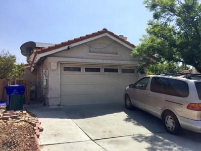 10685 Brookhollow Ct, San Diego, CA 92126 - MLS#: 180063134