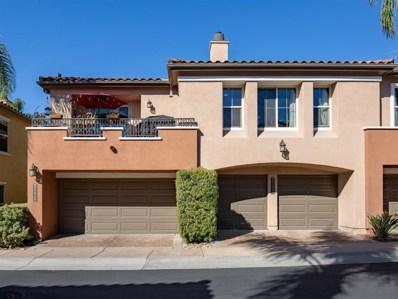 9224 Piatto Lane, San Diego, CA 92108 - #: 180063147