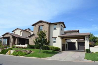 700 Blossom Rd, Encinitas, CA 92024 - MLS#: 180063217