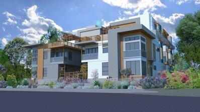 3646 7th Avenue UNIT E, San Diego, CA 92103 - MLS#: 180063250