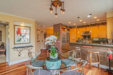 2280 6th Avenue, San Diego, CA 92101 - MLS#: 180063253