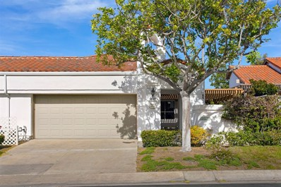 5040 Santorini Way, Oceanside, CA 92056 - MLS#: 180063332