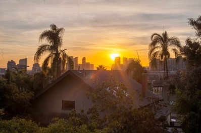 1220 23Rd St UNIT 4, San Diego, CA 92102 - MLS#: 180063357