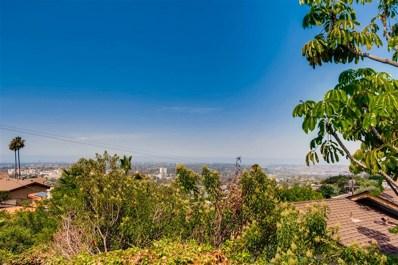 6550 Dwane Ave, San Diego, CA 92120 - #: 180063553