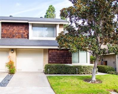 3660 Cactusview Drive, San Diego, CA 92105 - MLS#: 180063581