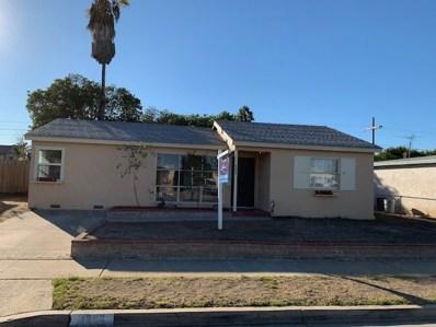 4092 Datcho Drive, San Diego, CA 92117 - #: 180063599