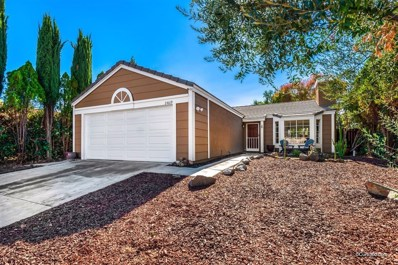 24619 Morning Star Drive, Murrieta, CA 92562 - MLS#: 180063667