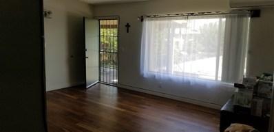 540 Oakdale Lane UNIT H, El Cajon, CA 92021 - #: 180063719