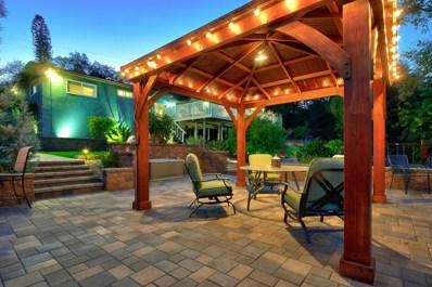 3068 Via Hermosa, Escondido, CA 92029 - MLS#: 180063840
