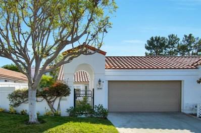 5041 Santorini Way, Oceanside, CA 92056 - MLS#: 180063901