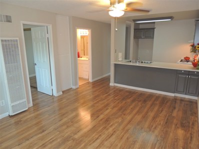235 50Th St UNIT 23, San Diego, CA 92102 - MLS#: 180064107