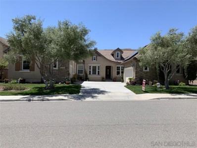 620 Overlook Place, Chula Vista, CA 91914 - MLS#: 180064138