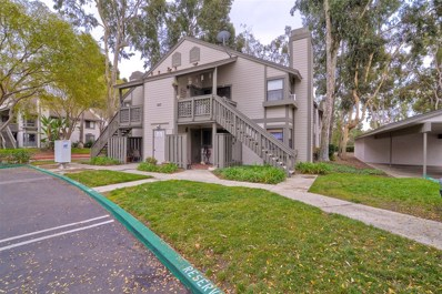 1953 Wellington Ln UNIT 6, Vista, CA 92081 - MLS#: 180064249