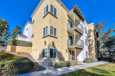 3635 Ash Street UNIT 07, San Diego, CA 92105 - MLS#: 180064285
