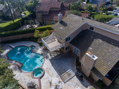 2732 Obelisco Ct, Carlsbad, CA 92009 - MLS#: 180064348