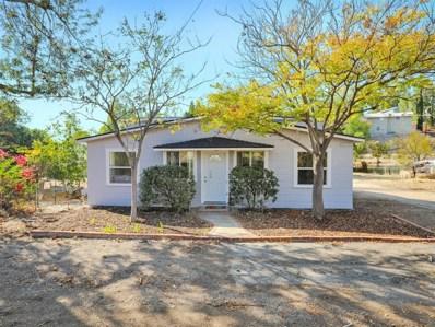 3950 N Cordoba, Spring Valley, CA 91977 - MLS#: 180064408