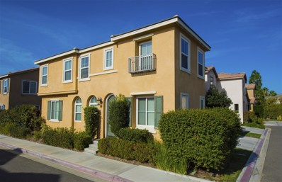 455 Ashbourne Glen, Escondido, CA 92027 - MLS#: 180064462
