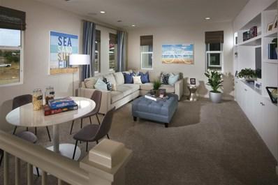 4217 Francia Way, Oceanside, CA 92057 - MLS#: 180064564