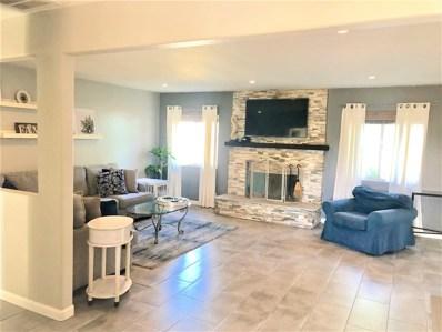 1546 Monte Mar Rd, Vista, CA 92084 - MLS#: 180064579