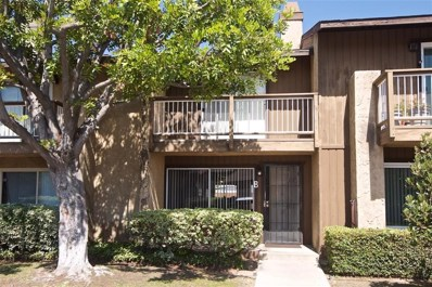 990 E Main St UNIT B, El Cajon, CA 92021 - MLS#: 180064661