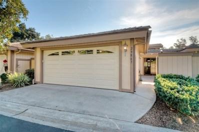 29867 Circle R Creek Lane, Escondido, CA 92026 - MLS#: 180064667