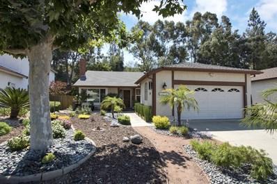 18057 Valladares Drive, San Diego, CA 92127 - MLS#: 180064682
