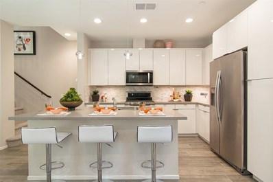 1787 Santa Ivy Avenue, Chula Vista, CA 91913 - MLS#: 180064714