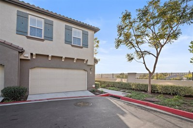 1520 Bluffside UNIT 3, Chula Vista, CA 91915 - MLS#: 180064853