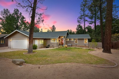 7845 Valley View Trl, Pine Valley, CA 91962 - MLS#: 180064947
