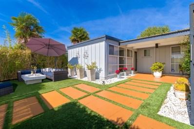 8264 Hudson Dr, San Diego, CA 92119 - MLS#: 180065004