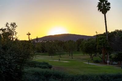18275 Verano Dr, San Diego, CA 92128 - MLS#: 180065016