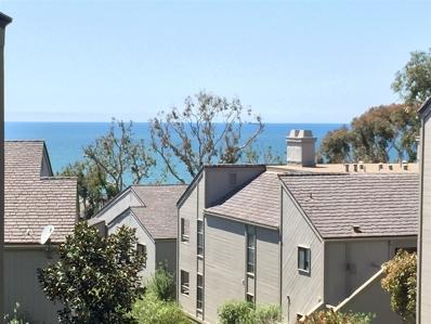 279 Sea Forest Court, Del Mar, CA 92014 - MLS#: 180065100