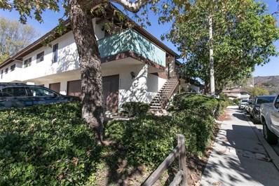 9832 Caminito Cuadro, San Diego, CA 92129 - MLS#: 180065144